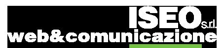 Web Agency della Valcamonica, Brescia crea siti web dinamici e Milano, Brescia e Bergamo, siti aggiornabili, ecommerce Magento Milano, Brescia e Bergamo